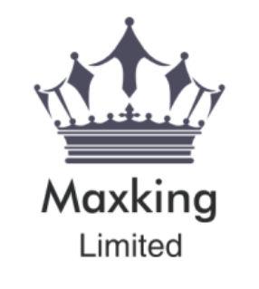 Maxking Limited