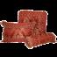 3 off Shisha Cushions to hire with the Shisha pipes